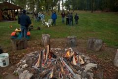 Camp Jabez Open House 0003 2010